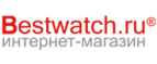 Bestwatch.ru -